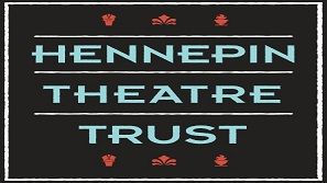 Hennepin Theater Trust